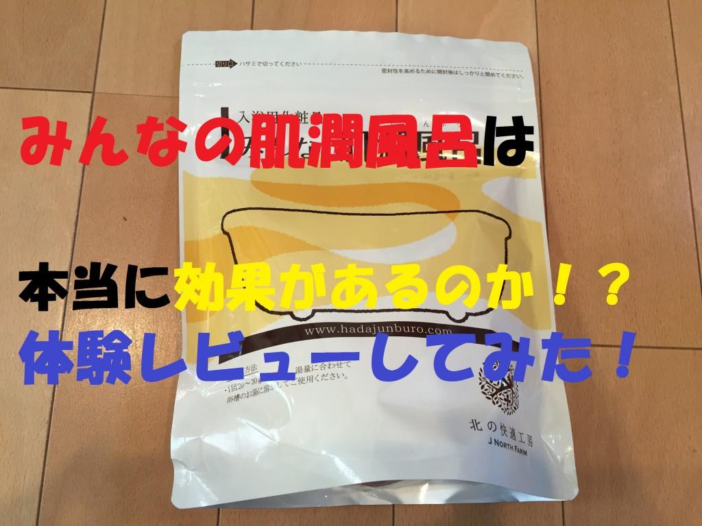 IMG_4648 - コピー (2)