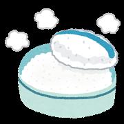 baby_powder